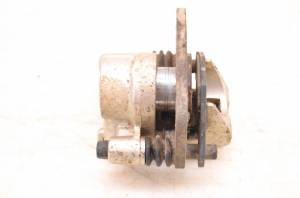 Can-Am - 05 Can-Am Rally 200 175 2x4 Front Right Brake Caliper - Image 3