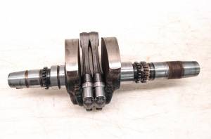 Can-Am - 07 Can-Am Outlander 800 XT 4x4 Crankshaft Crank Shaft - Image 1