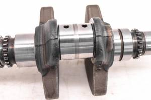 Can-Am - 07 Can-Am Outlander 800 XT 4x4 Crankshaft Crank Shaft - Image 7