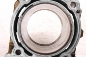 Can-Am - 07 Can-Am Outlander 800 XT 4x4 Cylinder - Image 3