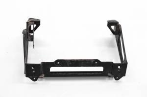 Polaris - 14 Polaris Sportsman Ace 325 4x4 Upper Radiator Bracket Mount - Image 1