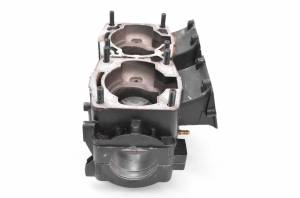 WaveRider - 05 WaveRider X700 GT Crankcase Center Crank Case - Image 2