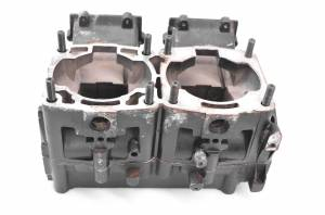 WaveRider - 05 WaveRider X700 GT Crankcase Center Crank Case - Image 3