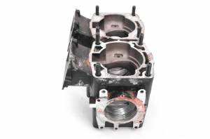 WaveRider - 05 WaveRider X700 GT Crankcase Center Crank Case - Image 4