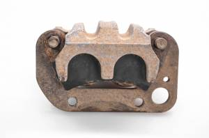 Polaris - 14 Polaris Sportsman Ace 325 4x4 Front Left Brake Caliper - Image 1
