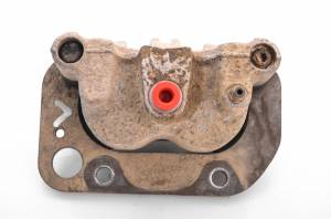 Polaris - 14 Polaris Sportsman Ace 325 4x4 Front Left Brake Caliper - Image 2