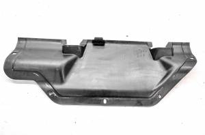 Can-Am - 18 Can-Am Defender Max XT HD8 4x4 Engine Service Cover - Image 3