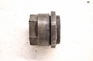Honda - 07 Honda TRX450ER 2x4 Rear Axle Nut - Image 2