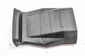 Can-Am - 18 Can-Am Defender Max XT HD8 4x4 Upper Steering Box Cover - Image 2