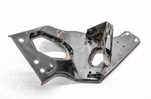 Can-Am - 18 Can-Am Defender Max XT HD8 4x4 Dps Support Bracket Mount - Image 2