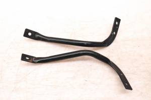 Can-Am - 05 Can-Am Rally 200 175 2x4 Front Fender Brackets Mounts - Image 1