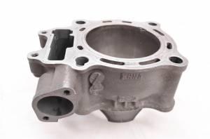 Honda - 04 Honda CRF250R Cylinder For Parts - Image 1
