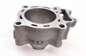 Honda - 04 Honda CRF250R Cylinder For Parts - Image 2