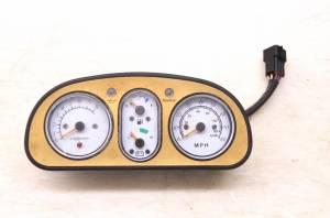 WaveRider - 05 WaveRider X700 GT Speedometer Dash - Image 1