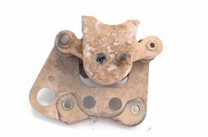 Polaris - 02 Polaris Sportsman 700 Twin 4x4 Front Left Brake Caliper - Image 2