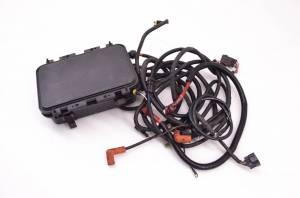 WaveRider - 05 WaveRider X700 GT Electric Control Unit Ecu Box & Wire Harness - Image 1