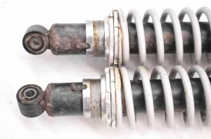 Can-Am - 05 Can-Am Rally 200 175 2x4 Front Shocks - Image 2