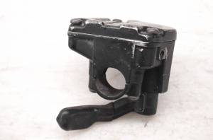 Can-Am - 05 Can-Am Rally 200 175 2x4 Thumb Throttle - Image 1