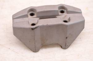 Can-Am - 08 Can-Am Renegade 500 4x4 Dash Board Handlebar Cover - Image 2