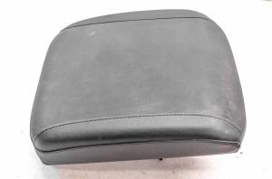 Can-Am - 18 Can-Am Defender Max XT HD8 4x4 Middle Passenger Seat Bottom - Image 1