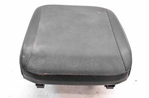 Can-Am - 18 Can-Am Defender Max XT HD8 4x4 Middle Passenger Seat Bottom - Image 2