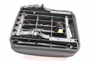 Can-Am - 18 Can-Am Defender Max XT HD8 4x4 Middle Passenger Seat Bottom - Image 3