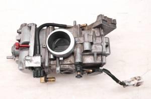 Suzuki - 06 Suzuki RMZ250 Carburetor Carb - Image 1
