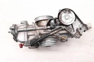 Suzuki - 06 Suzuki RMZ250 Carburetor Carb - Image 4