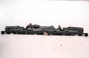 Can-Am - 18 Can-Am Defender Max XT HD8 4x4 Upper Front Deflector - Image 1