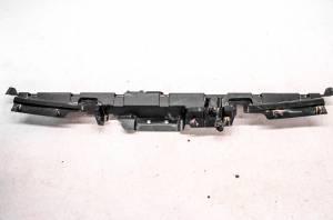 Can-Am - 18 Can-Am Defender Max XT HD8 4x4 Upper Front Deflector - Image 2