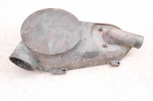 Can-Am - 05 Can-Am Rally 200 175 2x4 Outer Belt Clutch Cover - Image 2