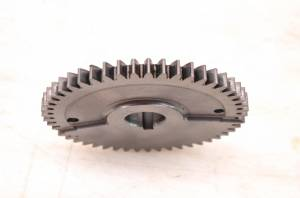 Polaris - 14 Polaris Sportsman Ace 325 4x4 Counter Balancer Gear - Image 3
