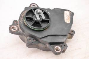 Can-Am - 08 Can-Am Renegade 500 4x4 4Wd Gear Case Actuator - Image 3