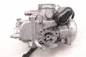 Arctic Cat - 17 Arctic Cat Alterra 400 4x4 Carburetor Carb - Image 2