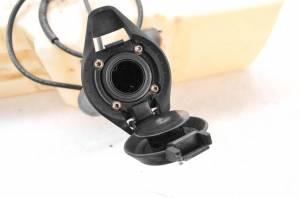 Sea-Doo - 10 Sea-Doo RXT 215 Gas Tank Fuel Pump & Filler Neck Assembly - Image 3