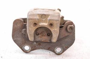 Can-Am - 07 Can-Am Outlander 800 XT 4x4 Front Right Brake Caliper - Image 1