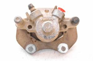 Can-Am - 07 Can-Am Outlander 800 XT 4x4 Front Right Brake Caliper - Image 2