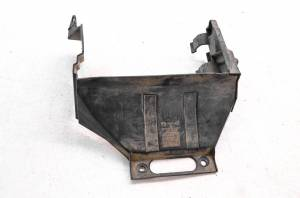 Can-Am - 07 Can-Am Outlander 800 XT 4x4 Left Deflector Cover - Image 3
