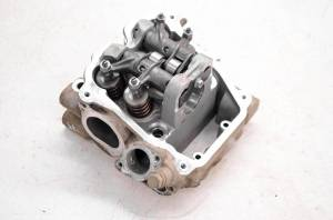 Can-Am - 08 Can-Am Renegade 500 4x4 Front Cylinder Head - Image 1
