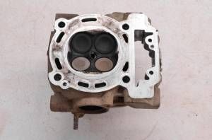 Can-Am - 08 Can-Am Renegade 500 4x4 Front Cylinder Head - Image 2