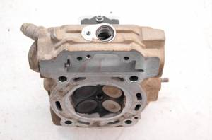 Can-Am - 08 Can-Am Renegade 500 4x4 Front Cylinder Head - Image 4