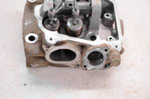 Can-Am - 08 Can-Am Renegade 500 4x4 Front Cylinder Head - Image 5