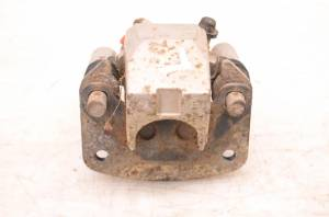 Can-Am - 05 Can-Am Rally 200 175 2x4 Front Left Brake Caliper - Image 1