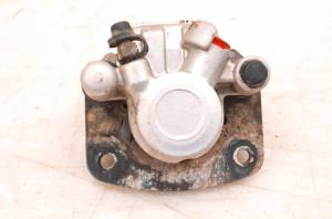 Can-Am - 05 Can-Am Rally 200 175 2x4 Front Left Brake Caliper - Image 2
