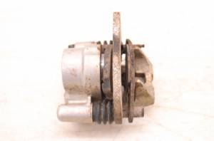 Can-Am - 05 Can-Am Rally 200 175 2x4 Front Left Brake Caliper - Image 3