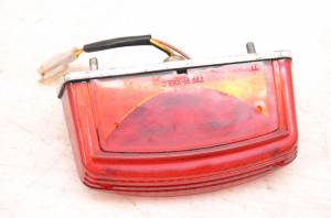 Can-Am - 05 Can-Am Rally 200 175 2x4 Tail Brake Light - Image 2