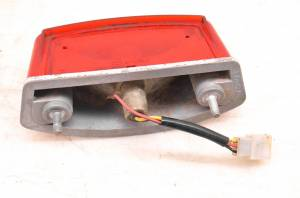 Can-Am - 05 Can-Am Rally 200 175 2x4 Tail Brake Light - Image 3
