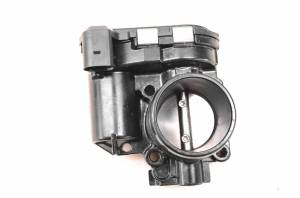 Sea-Doo - 15 Sea-Doo Spark 900 HO Ace 3 Up Throttle Body - Image 1