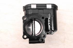 Sea-Doo - 15 Sea-Doo Spark 900 HO Ace 3 Up Throttle Body - Image 2