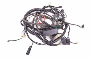 Arctic Cat - 17 Arctic Cat Alterra 400 4x4 Wire Harness Electrical Wiring - Image 1